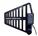 Audio Wireless LPDA-A-DT