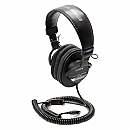 Remote Audio Sony MDR7506ILC-S