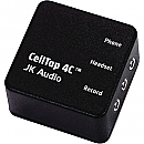 JK Audio Celltap 4C