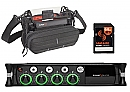 Sound Devices MixPre-6 II Bundel 2