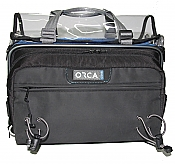 Orca Bags OR-32