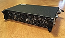 Sound Devices 442N