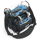 Orca Bags OR-330