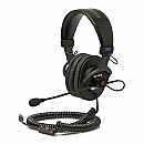 Remote Audio Sony MDR7506HSC-S